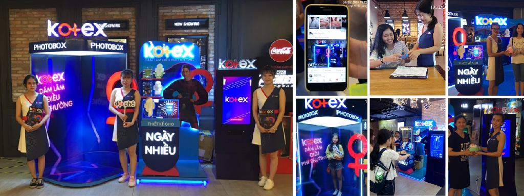 TRADE MARKETING_KOTEX IN CENIMA